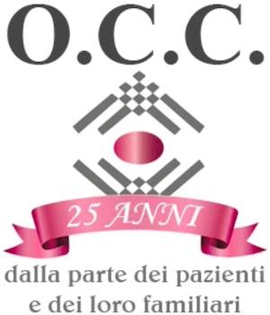 orvietoTV