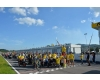 "All'Autodromo dell'Umbria il ""Bisto Day"" fa 13"