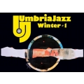 Umbria Jazz Winter, storia di passioni e successi