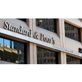 Standard & Poor's conferma il rating dell'Umbria