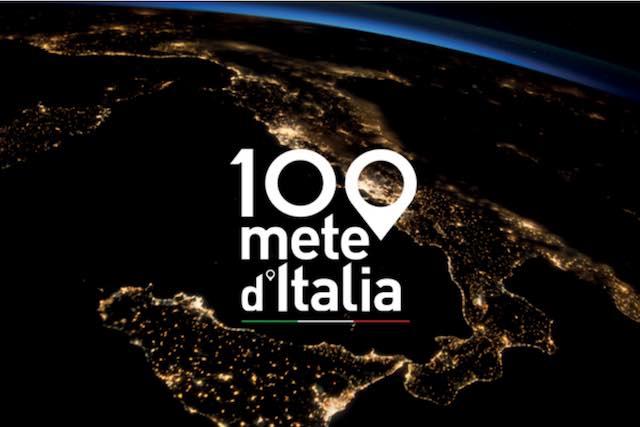 """In corsa per il Premio, Monteleone d'Orvieto entra nel volume """"100 Mete d'Italia"""""""