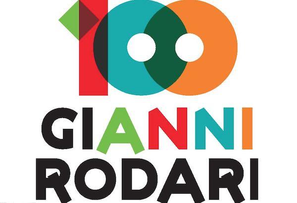 """""""La Fiera dei Sogni"""". Al Mancinelli, omaggio a Gianni Rodari per #TeatroMemoria"""