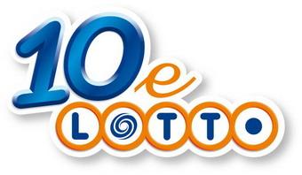 """""""10eLotto"""" fortunato a Orvieto. Vinti 159.574 euro"""