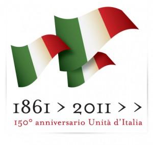 Il Comune di Allerona celebra i 150 anni dell'Unità d'Italia ricordando gli episodi di Poggio Barile