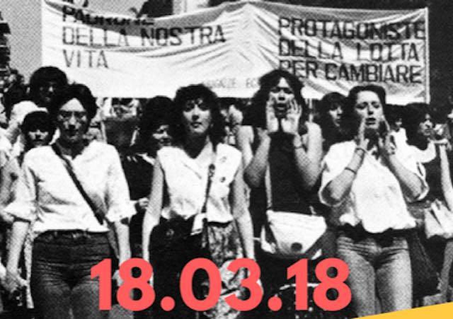 """Alto Orvietano nuovamente """"In marcia per le donne"""" verso la Panchina Rossa"""