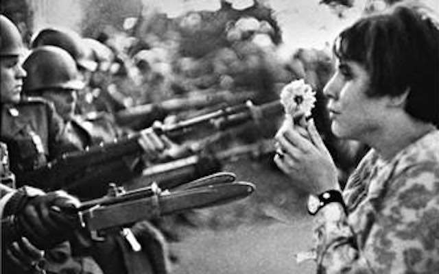 """""""La rivoluzione giovanile del '68"""" apre l'anno del Centro di Studio """"Bonaventura da Bagnoregio"""""""