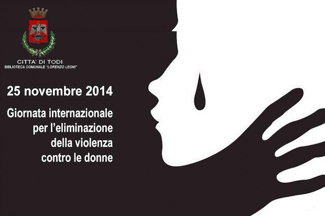 Parlare di violenza sulle donne per cambiare prospettiva. In Biblioteca, tre appuntamenti