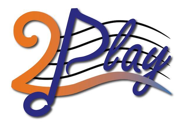 """Il nuovo anno suona bene con l'Associazione Culturale """"2 Play"""""""