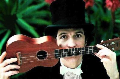 Lettori in musica ROW. In sala eufonica l'omaggio a Rino Gaetano.