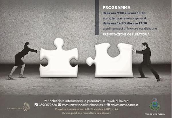 """""""Accessibilità, partecipazione, inclusione e mediazione nei musei"""""""
