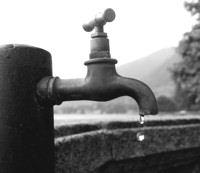 """Acqua pubblica: Rometti: """"sentenza consulta riconosce ragioni del ricorso regione Umbria"""""""