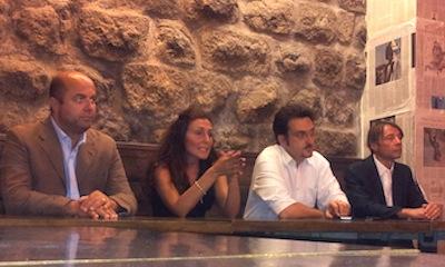 Adesso Orvieto: 'Le primarie restano il mezzo migliore per individuare il candidato a sindaco'