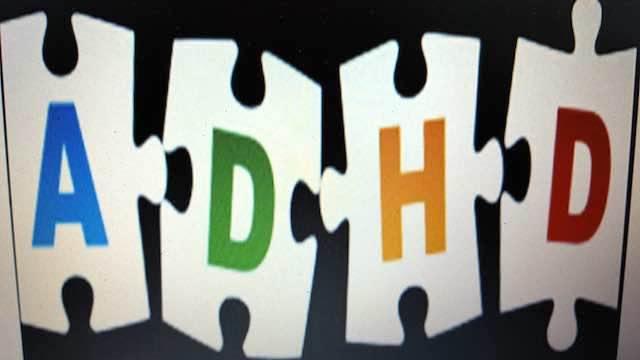 """""""Liberi di...Orvieto per l'ADHD"""": """"La proposta di legge sia accolta con il più ampio assenso possibile"""""""
