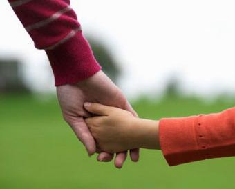 """L'esperienza del Servizio Adozioni nel seminario """"Fare famiglia: Storie che si incontrano"""""""