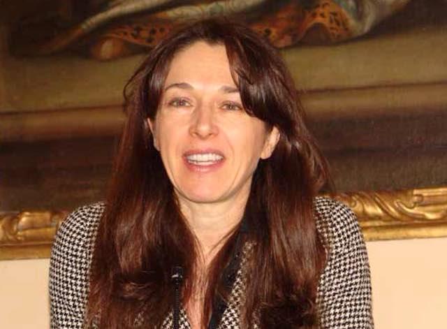 """Galgano (CI): """"Più donne in politica e sul lavoro per rendere l'Italia un Paese migliore"""""""