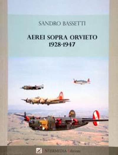 La tv tedesca racconta in un documentario come Orvieto si salvò dai bombardamenti