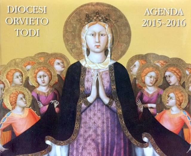 Madonna dei Raccomandati, dalla Cappella del Corporale all'agenda diocesana