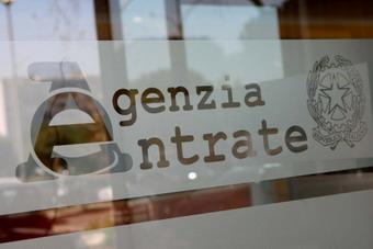 Mediazione tributaria, siglata l'intesa tra l'Agenzia delle Entrate e l'Ordine degli Avvocati di Orvieto