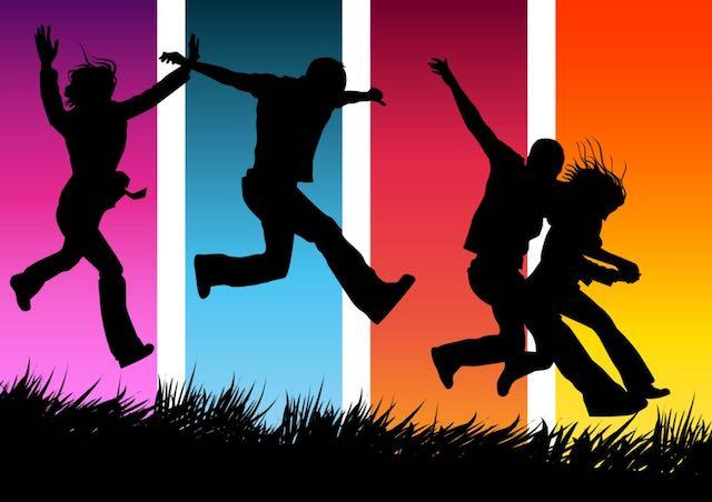 Centri di aggregazione giovanile, un viaggio per fare nuove interessanti esperienze