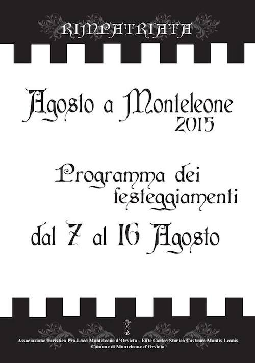 incontri online puzzles Faenza
