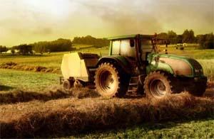L'Unione Agricoltori a convegno sulle malattie professionali