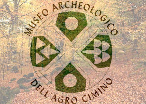 Si inaugura il Museo Civico Archeologico dell'Agro Cimino