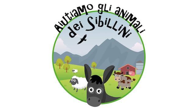 """""""Aiutiamo gli animali dei Sibillini"""". Passeggiata guidata intorno a Montegabbione"""