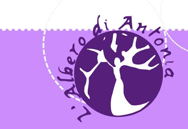 """Il Centro Antiviolenza """"L'Albero di Antonia"""" vince il bando 8xmille della Chiesa Evangelica Valdese"""