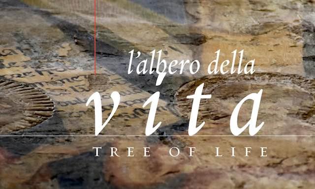 """Ai piedi de """"L'Albero della Vita"""". Spettacolo in San Giovenale, conferenza a Palazzo Simoncelli"""