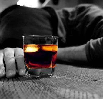 Giovani. Al Cfp di Orvieto un corso sui pericolo dell'uso di sostanze alcoliche
