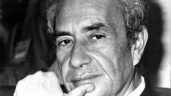 "A ""Storie di Storia"", Francesco Gerardi racconta ""La ferita nascosta"""