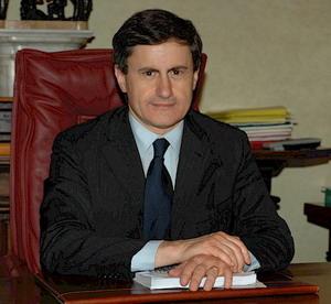 Convegno Nazionale dei Circoli e della Fondazione Nuova Italia a Palazzo dei Congressi