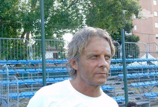 L'Orvietana, con Alessandro Cavalli, cerca più qualità nel settore giovanile