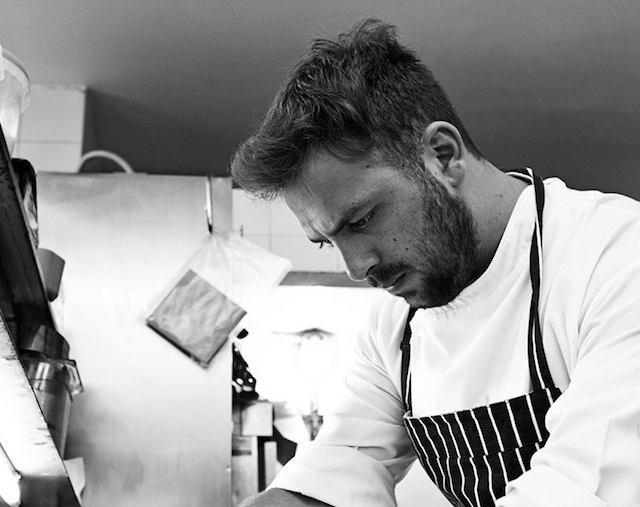 Morto lo chef Alessandro Narducci, il cordoglio della comunità di Parrano