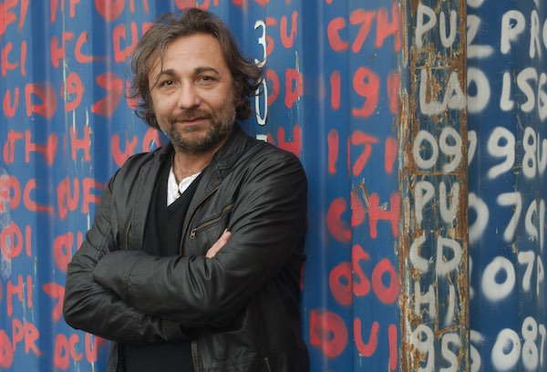 """Cinema sotto le stelle, Alessandro Pondi presenta """"Tutta un'altra vita"""""""