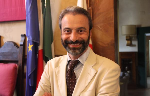 Recovery Fund, Tempesta (Progetto Orvieto) invita l'opposizione al tavolo di lavoro dei progetti per Orvieto