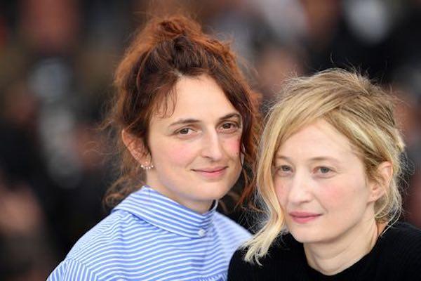 Il MoMA di New York dedica una retrospettiva ad Alice e Alba Rohrwacher