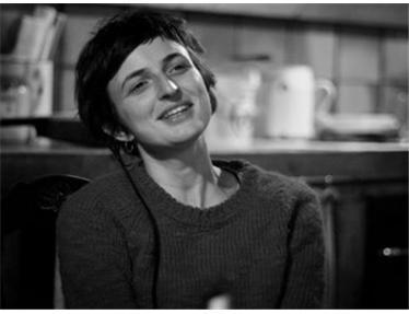 """""""Corpo Celeste"""" unico film italiano al New York Film Festival. Alice Rohrwacher tra i grandi del cinema internazionale"""