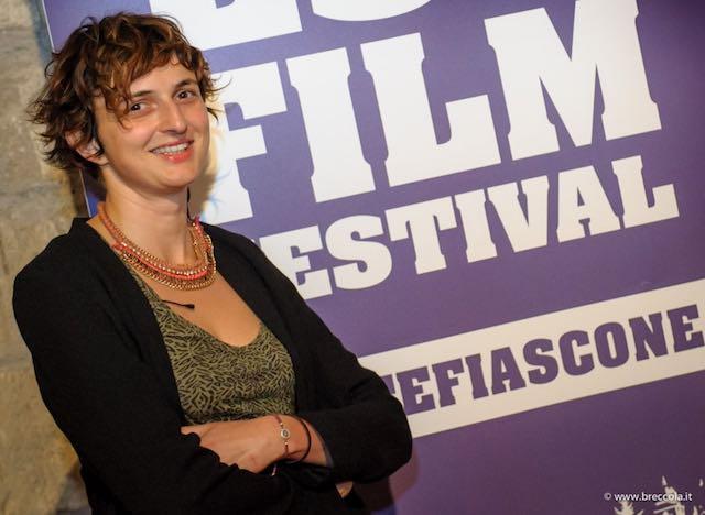Alice Rohrwacher cerca protagoniste per il suo prossimo film