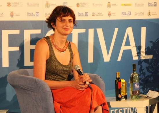 """""""Le Meraviglie"""" di Alice Rohrwacher in concorso ad """"Est Film Festival"""""""