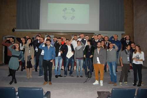 All In(n): Squisy vince il primo contest sui Giovani Innovatori del Turismo