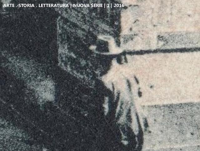 """Risorge """"Altastrana"""". A """"Baraonde"""" si presenta la rivista culturale dedicata a Orvieto"""
