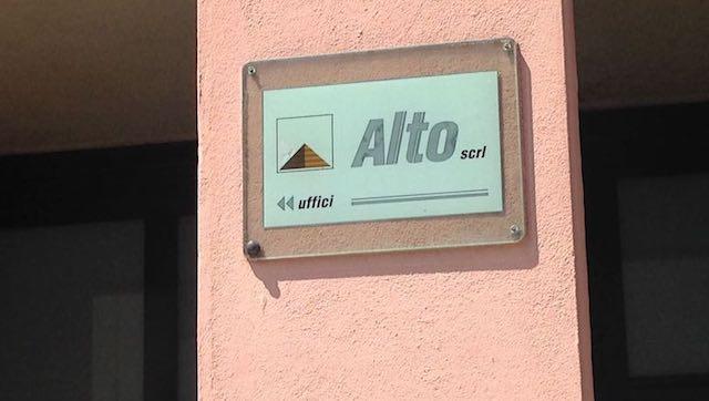 """L'allarme dei sindacati: """"Edilizia in crisi nell'Orvietano"""""""