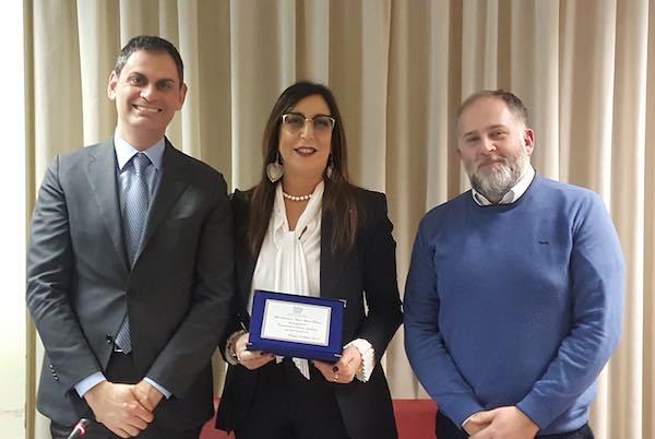 Piccola Industria Confindustria Umbria, Alessandro Tomassini eletto presidente