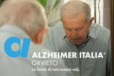 """Il video del Progetto Memoria del Cesvol tra i finalisti del Festival """"Raccorti sociali"""""""
