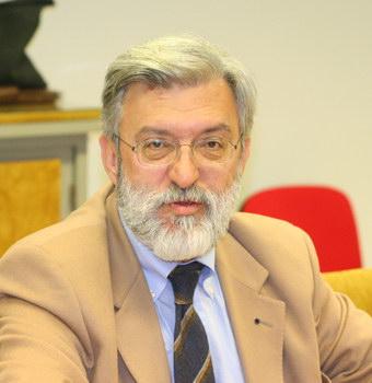 Azienda ospedaliera Terni e aziende Usl 2 e 4. Confermati incarichi ai direttori fino al 31 dicembre 2012