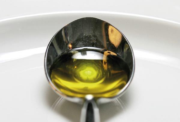 Presentata la 22esima edizione del concorso dedicato all'Oro Verde dell'Umbria