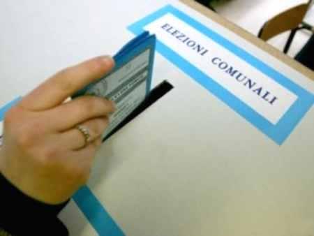Orvieto e il Comprensorio al voto, numeri e informazioni per una giornata di democrazia