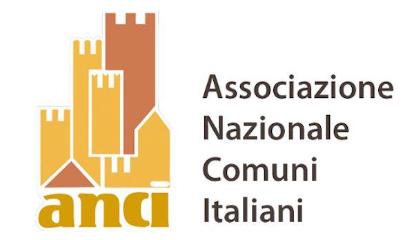 Europa in Comune, via alla XI Assemblea Congressuale Anci Umbria