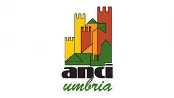 Anci Umbria acquisisce dati dai vari Comuni per vaccinazione personale Coc e Polizia Locale